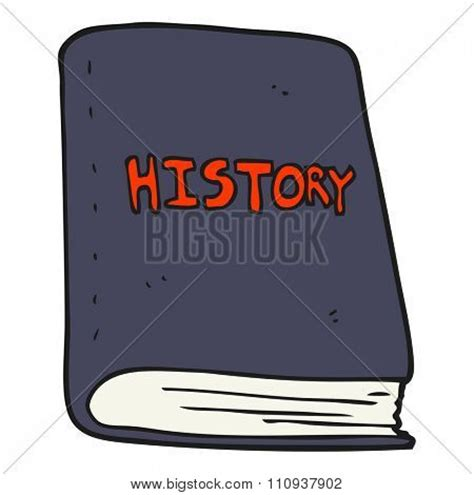 history book pictures freehand history vector photo bigstock