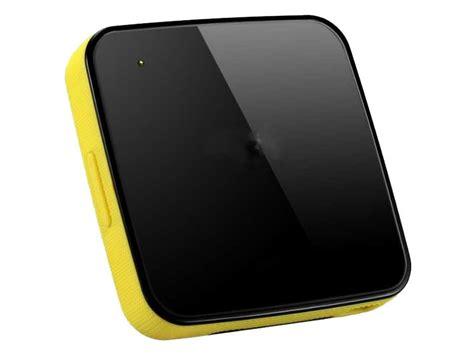 Wifi Portable Hame wifi hire uk portable fast 4g hotspot