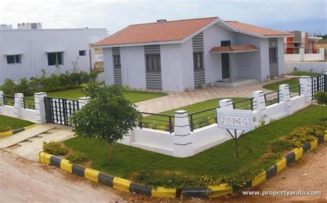 Dream House Builder fortune butterfly city srisailam highway hyderabad