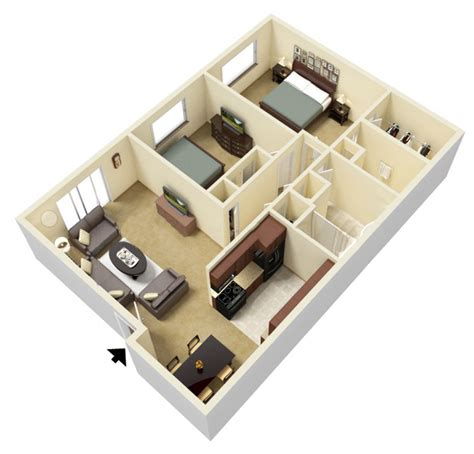 1 bedroom apartments wichita ks 1 bedroom apartments in wichita ks best free home