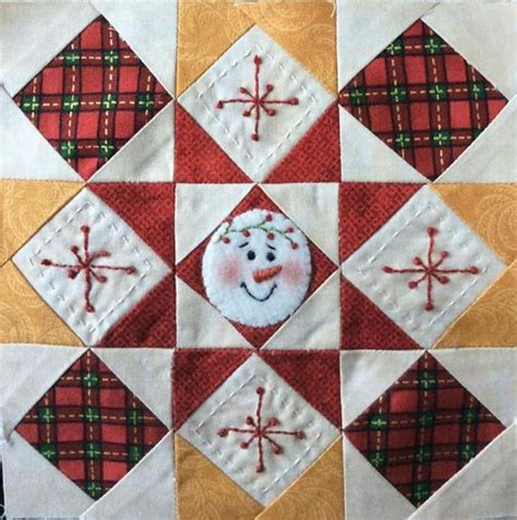 193 Best Images About Sewing Patchwork Quilting - 901 best quilts images on