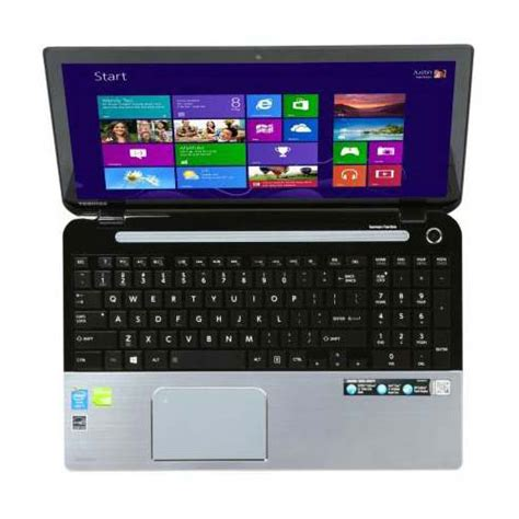 notebook toshiba satellite s55t a5337 drivers for windows 7 windows 8 32 64 bit