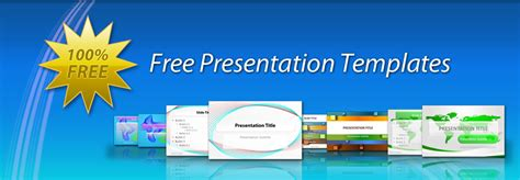 free microsoft office powerpoint templates download free microsoft