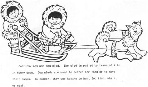 iditarod coloring pages iditarod race clip art search results calendar 2015