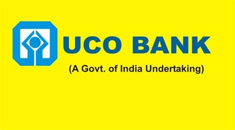 Uco Bank Letter Of Credit Uco Bank Plans For Turnaround Strategy To Raise Deposits Banking Finance Exclusive News