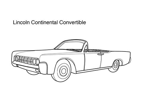 coloring pages of convertible cars pin by kate ostin on coloring pages