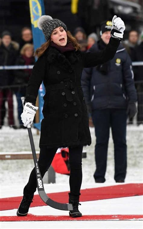 Why I Kate Middleton by Why Does Kate Middleton Look Like She Wore Our S