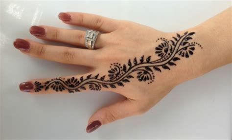 tattoo henna miami henna tattoo miami tattoo collections