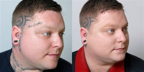 tattoo cream to hide makeup to hide tattoos