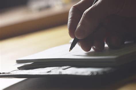 author s jmest 187 guideline for authors