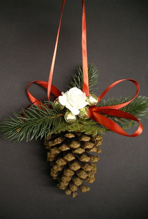 1000 images about christmas ornaments on pinterest pinecone ornaments christmas ornament and