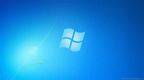 windows xp default wallpaper apexwallpaperscom windows 7 wallpapers 1366x768 wallpaper cave