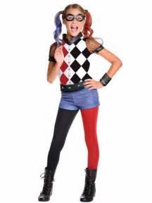 Home gt kid s costumes gt girl s halloween costumes gt dc super hero