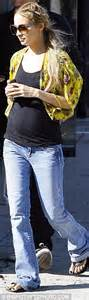 Richie Will She Lose Baby by Richie Flaunts Growing Bump As She