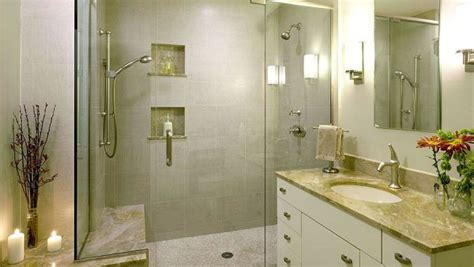 How Much To Renovate Bathroom by Kitchen Decoration How Much Does It Cost To Remodel A