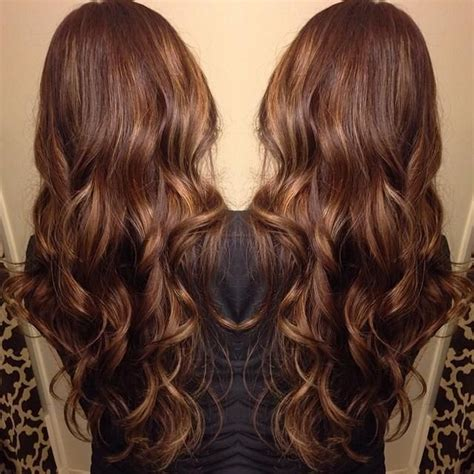 2015 balayage hairstyles trends at vpfashion