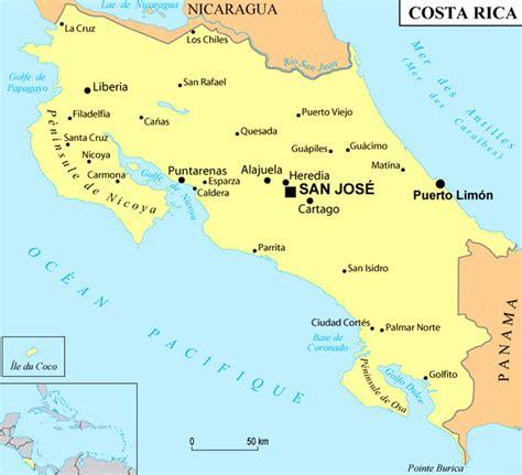 col 243 n san jos 233 villa elisa paz tranquilidad heredia costa rica hotel bougainvillea hotel in santo