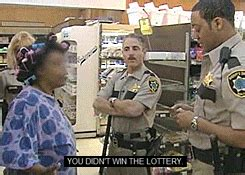 Reno 911 Meme - tt gifs find share on giphy