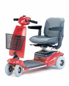 Cliffcor medical from handicap accessories to wheelchairs all things