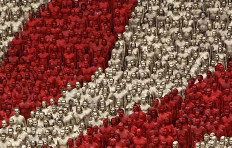 webby tunik 17 best images about e1 spencer tunick on