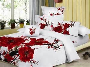 Comforter Sets Murah Leopard Print Bedding Sets For Grosir Baju Surabaya