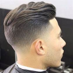 hair cut with tapered side 50 awesome mid fade haircut ideas menhairstylist com
