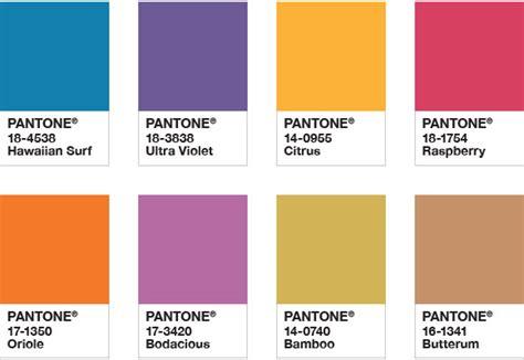 2018 pantone color of the year couleur de l ann 233 e 2018 by pantone on d 233 crypte ultra