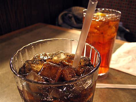 alcol test come funziona come ridurre gli effetti nocivi dell alcol wdonna it