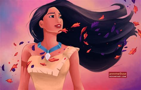 colors of the wind pocahontas my pretty world