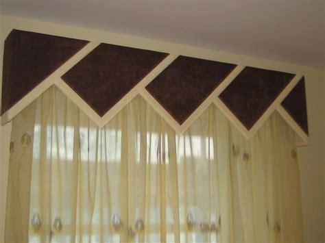 cenefas para cortinas modelos de cenefas para hacer cortinas cenefad