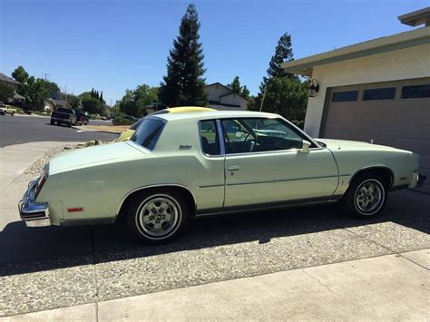 supreme for sale 1979 oldsmobile cutlass supreme for sale oldsmobile can