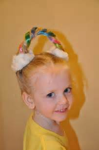 hair in days 30 ideas for crazy hair day at school stay at home mum