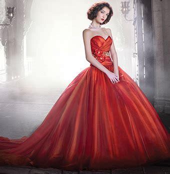 Robe De Mariée Disney - photo votre princesse pr 233 f 233 r 233 e a toujours 233 t 233 blanche