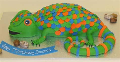 lizard cake template gecko cake food cakes and geckos
