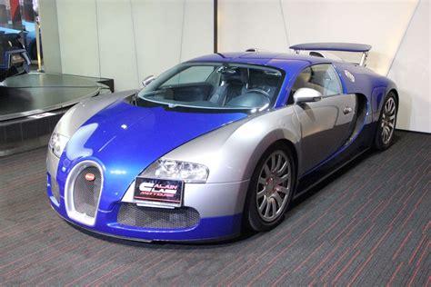 blue bugatti bugatti veyron blue and silver