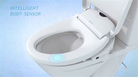 fã r was braucht ein bidet brondell swash 1000 advanced bidet toilet seat