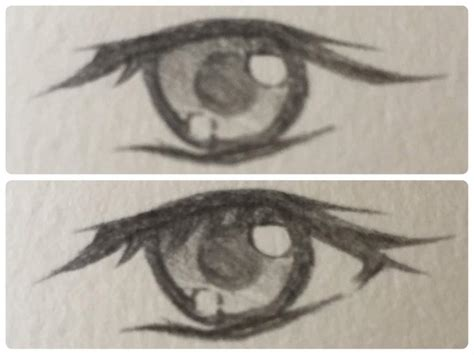 tutorial tuesdays how to eyelash anime amino