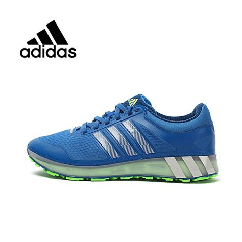 shoes with springs for running original adidas climawarm s shoes b41147
