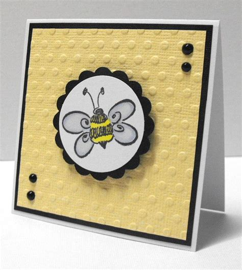Handmade Spelling - 1127 best scrapbook cards images on