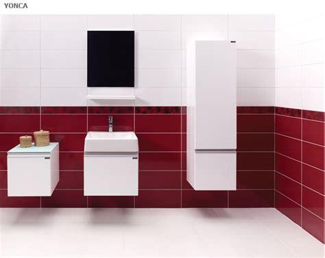 anakkale seramik koyu kahve beyaz desenli duvar fayans modeli moda koyu kırmızı ve beyaz arası siyah desenli seraik modeli