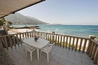 alquiler vacaciones apartamentos  casas rurales en  corunala coruna galicia