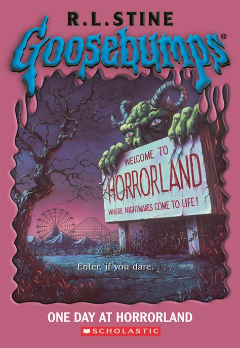 list of goosebumps books with pictures 57 best images about goosebumps original covers on