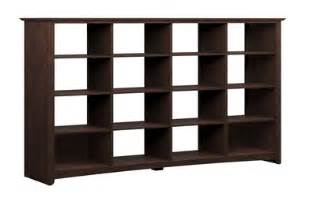 King Size Bookcase Bed Bookcase Room Tic Tac Toe Bookcase Bookcase Room Divider