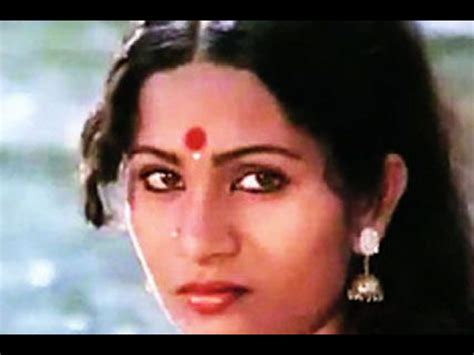 tamil actress death list suicide tamil celebrities who took their own lives