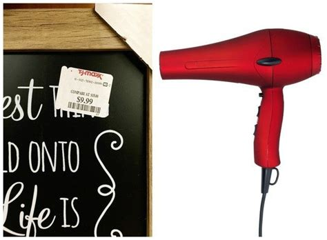 Hair Dryer Sticker Removal 4 ways to easily remove stubborn price stickers from gifts