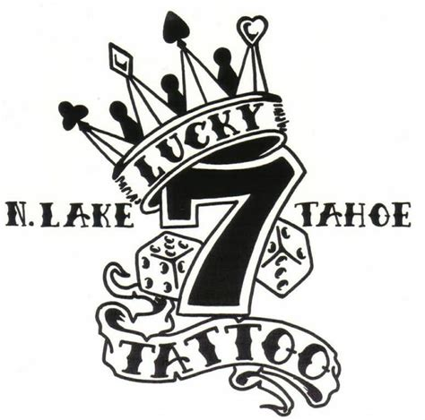 seven tattoo king ideas and king designs