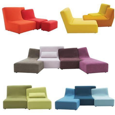 divani componibili economici divani componibili studio di architettura di