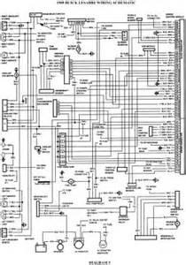 1997 Buick Lesabre Radio Wiring Diagram 99 Buick Century Radio Wire Harness Diagram Get Free