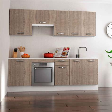 muebles baratos en toledo muebles de cocina toledo color roble en fanmuebles
