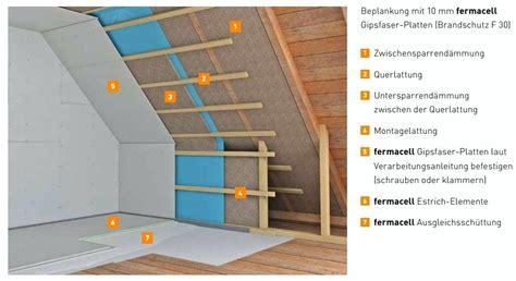 decke unterkonstruktion trockenbau decke unterkonstruktion
